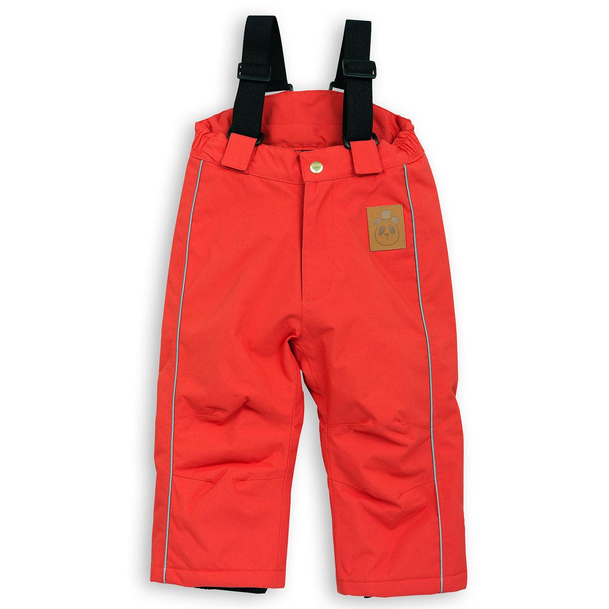 9477893a89a785 K2 Waterproof Winter Trousers | Mini Rodini Leggings, Pants & Tights ...